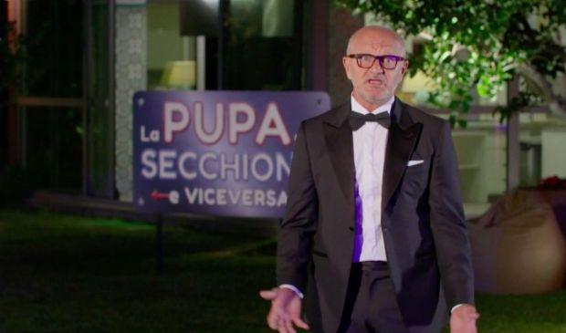 La Pupa e il Secchione 2021: le anticipazioni puntata 11 febbraio