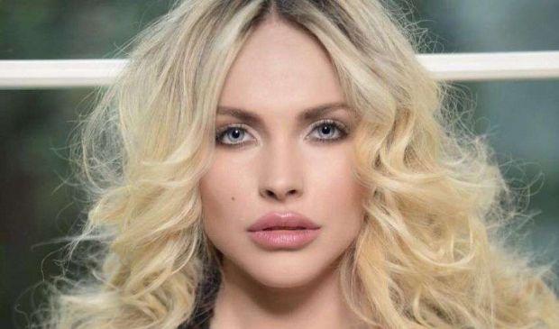 Laura Forgia: età, altezza e peso, chi è, fidanzata, biografia