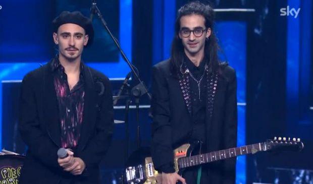 Little Pieces of Marmelade finale X Factor 2020: chi sono, età, bio