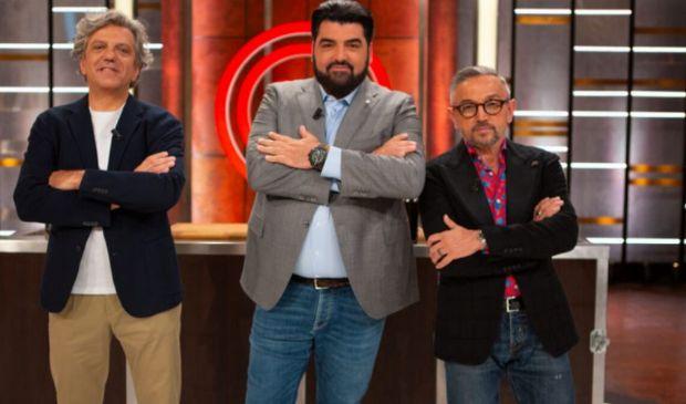 Masterchef 10, le anticipazioni della quarta puntata oggi 7 gennaio