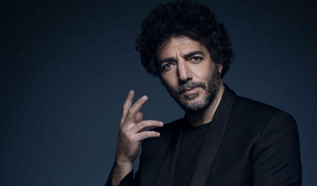 Max Gazzè: età, carriera e biografia, canzone di Sanremo 2021