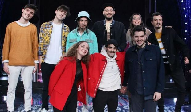 Nuove proposte Sanremo 2021: età, chi sono, biografia, canzoni in gara
