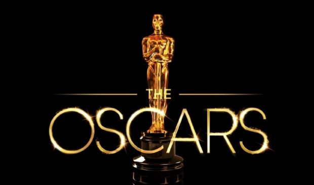Oscar 2021 domenica 25 aprile: location, presentatori e dove seguirla