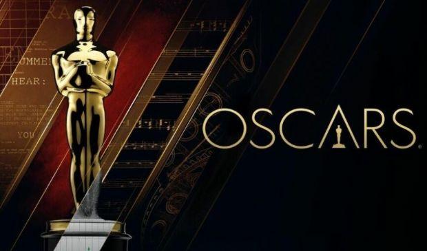 Oscar 2021, le nomination. Laura Pausini e Pinocchio per l'Italia