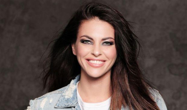 Pamela Camassa: età altezza fidanzato Filippo, vince Amici Celebrities