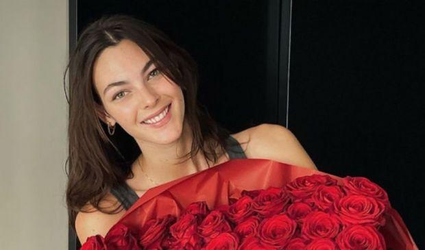 Sanremo 2021 co-conduttrici: chi sono, da Vittoria Ceretti a Elodie