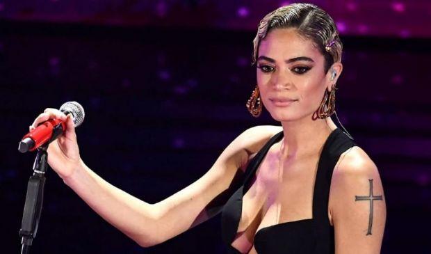 """Sanremo 2021, chi saranno le """"donne di Amadeus"""" sul palco dell'Ariston"""