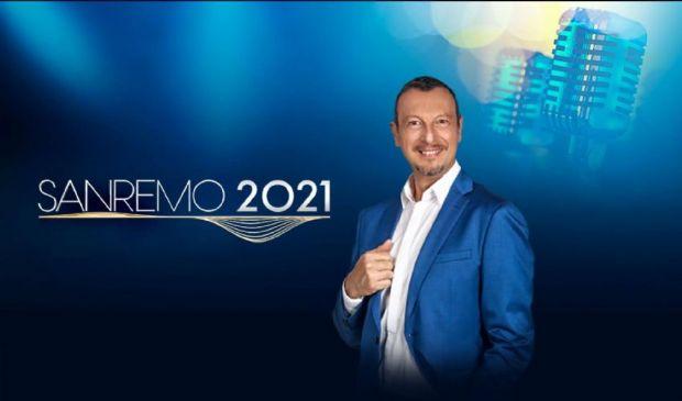 Sanremo 2021: date, quando inizia, cantanti big in gara e i giovani
