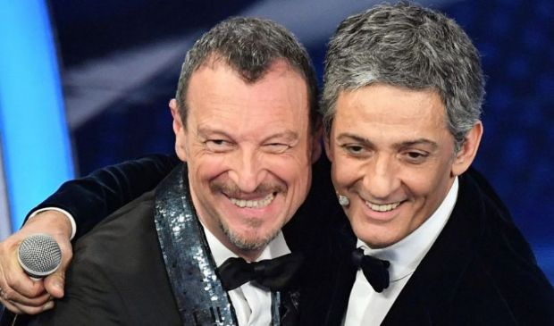 Sanremo 2021: orari diretta Rai Uno, streaming RaiPlay, social, radio