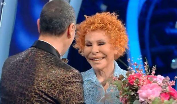 """Sanremo 2021, Amadeus: """"mai pensato di non fare il Festival"""""""