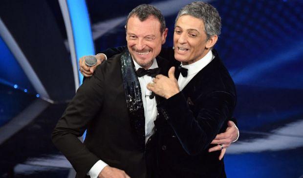 Sanremo 2021, Amadeus: il Festival si farà. Confermati gli ospiti