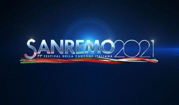 Sanremo 2021, i duetti e le cover dei Big in gara: i brani scelti
