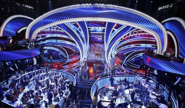 Sanremo 2021, la rivolta dello spettacolo per la presenza del pubblico