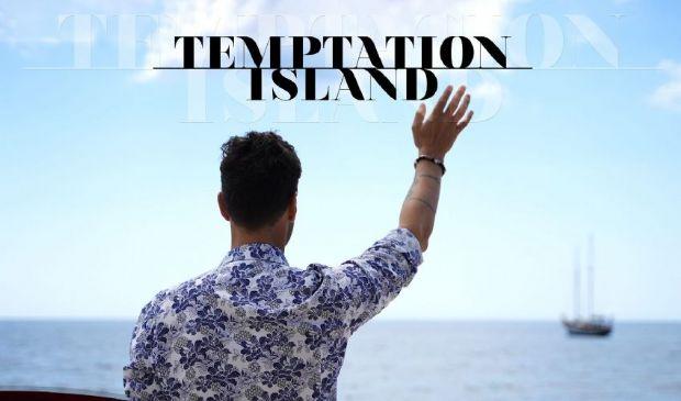 Le 6 coppie di Temptation Island 2021: cast, chi sono e anticipazioni