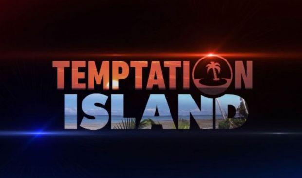 Temptation Island 2021: data di inizio, location, coppie. Le news