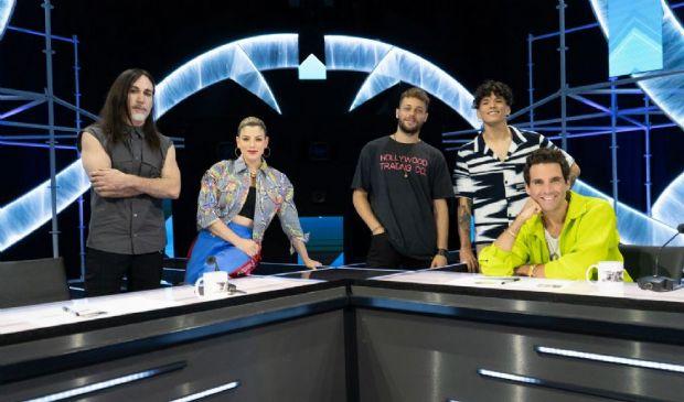 X Factor 2021: quando inizia, giudici e conduttore, categorie e novità