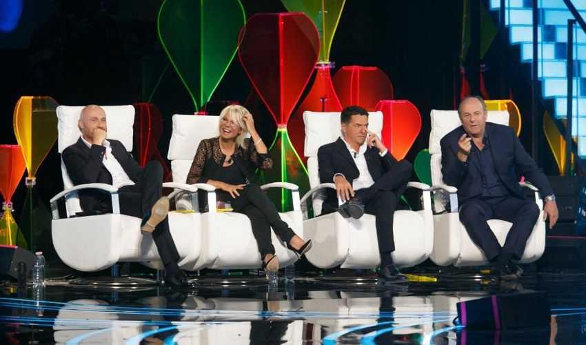 Tu Si Que Vales 2020: finale 28 novembre, i 16 concorrenti e giudici