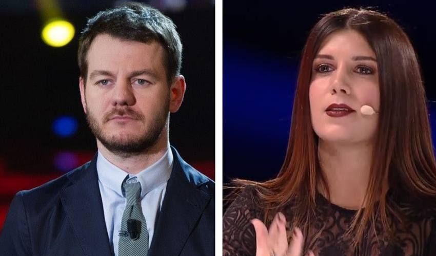 X Factor, Daniela Collu conduce la quarta puntata o torna Cattelan?