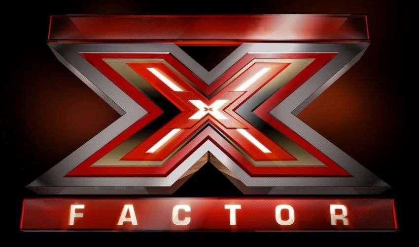 X Factor 2020 semifinale: streaming sesto live, dove vederlo, ospiti