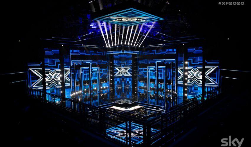 X Factor 2020, la finale: ospiti, duetti con giudici, anticipazioni