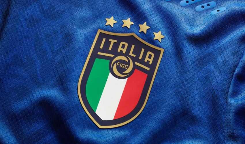 Bulgaria-Italia: orario, stadio, formazioni, dive vederla canali TV
