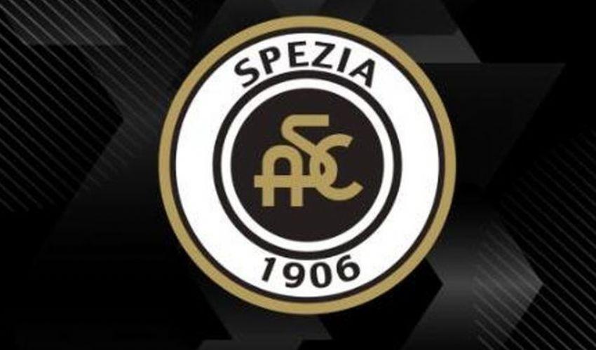 Calciatori No-Vax negli spogliatoi Serie A? Primo caso per lo Spezia