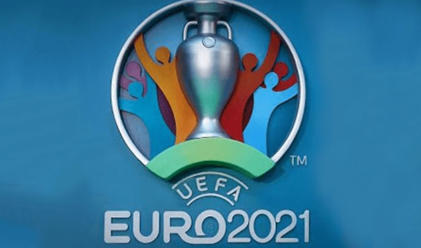 Europeo 2021: ecco le 5 squadre di calcio Nazionali da tenere d'occhio