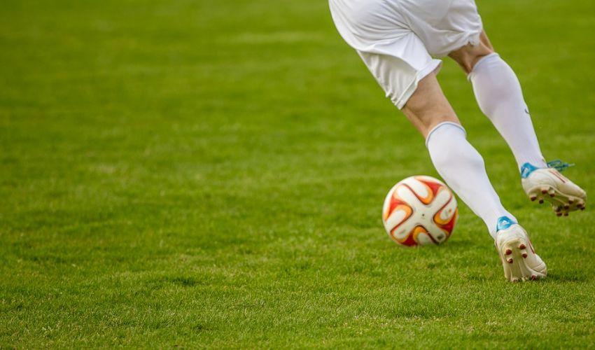 Fantacalcio consigliati per la 27a giornata Serie A: top 11 sorprese