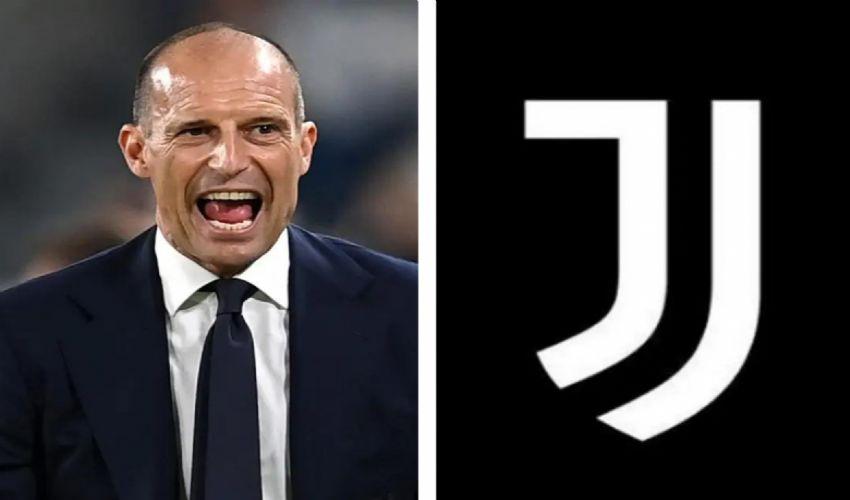 Dopo due flop la Juve alla prova di Napoli e Champions League