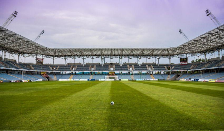 Lazio-Milan: le formazioni, canali tv, orario e dove vederla