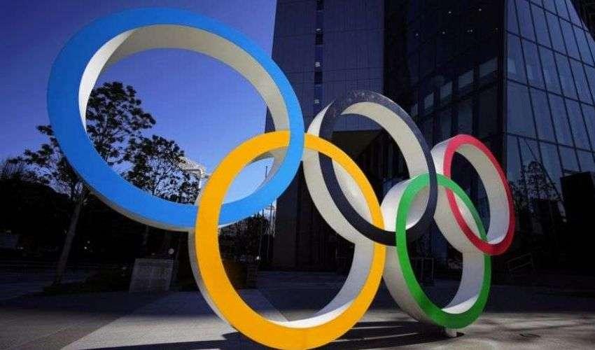Coronavirus ultime notizie, Olimpiadi di Tokyo 23 luglio-8 agosto 2021