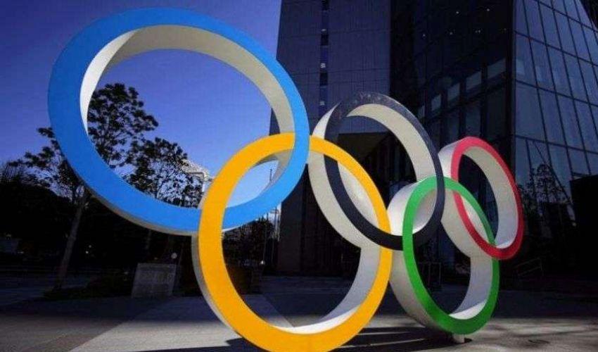 Olimpiadi di Tokyo 2021, via al countdown con l'incognita rinuncia