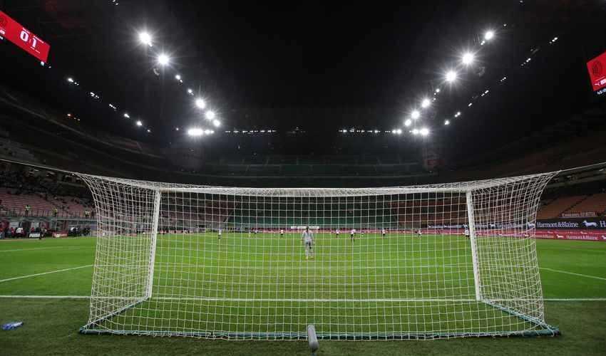 Serie A pagelle della 3a giornata: Atalanta più forte, sorpresa Milan