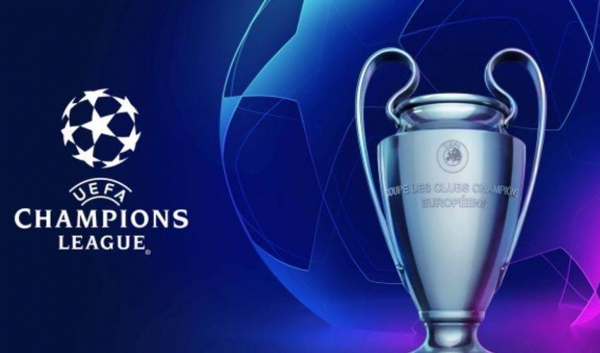Pagelle di Champions League 2021-22: la lotta del Milan, PSG e Sheriff