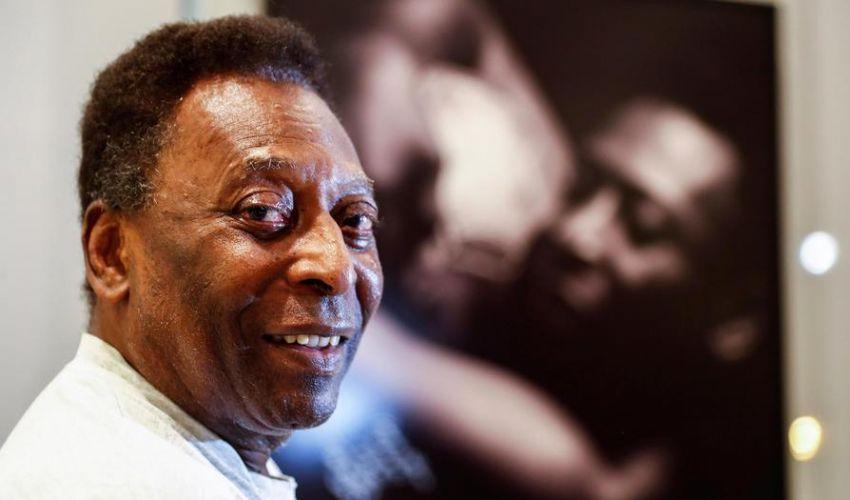 Edson Arantes do Nascimento, detto Pelé: simbolo del calcio fa 80 anni