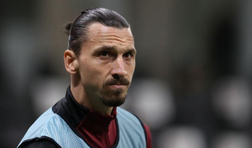 Zlatan Ibrahimovic: rinnovo fino a giugno 2022. Cifre e dichiarazioni