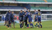 Calciomercato invernale 2021: ecco il valzer delle punte in Serie A