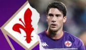 È rottura tra Vlahovic e Commisso, e la Fiorentina si ritrova nei guai