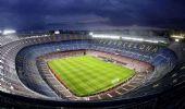 Calciomercato invernale 2021: ecco i migliori colpi in Europa