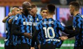 Champions league: Inter-Real Madrid 0-2. Addio sogni Champions?