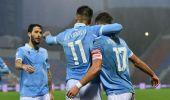 Bayern Monaco-Lazio 2-1. Anche Inzaghi fuori dalla Champions League
