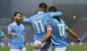 Lazio-Bayern Monaco: dove vederla in tv, formazioni 23 febbraio 2021