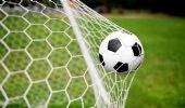Fantacalcio 2021: cos'è e come funziona, giocatori Serie A, regole
