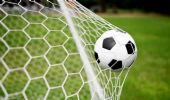 Consigliati per la terza giornata di Serie A 2021-22: le prime novità