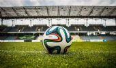 Fantacalcio: top 11 consigliata per la 22esima giornata di Serie A
