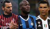 Giocatori Serie A 2020/2021: classifica promossi, bocciati, sorprese