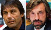 Inter e Juventus così non va: dopo la pausa serve la svolta