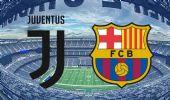 Champions League: Juventus-Barcellona 0-2 è la vittoria di Messi.