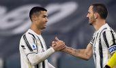Champions, Porto-Juventus: dove vederla e formazioni 17 febbraio 2021
