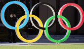 """Olimpiadi Tokyo 2021: il Giappone: """"Si faranno, ma pubblico a rischio"""""""